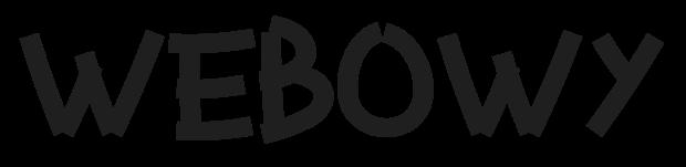 Webowy